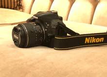 Nikon D5300 نيكون