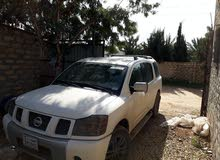 Best price! Nissan Armada 2006 for sale