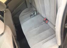 Available for sale! 150,000 - 159,999 km mileage Kia Optima 2009