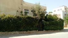 منزل مستقل للايجار في طبربور