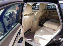 Automatic Infiniti 2016 for sale - Used - Hawally city