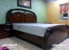 غرفة نوم عراقية ست ابواب