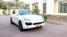 Available for sale! 160,000 - 169,999 km mileage Porsche Cayenne 2011