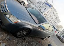Used condition Toyota Avalon 2006 with 170,000 - 179,999 km mileage