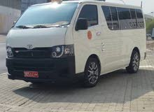 taxi bus for weddings and parties