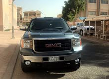 GMC Other 2011 for sale