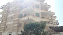 شقة أول سكن ببيانكي العجمي تشطيب سوبر لوكس