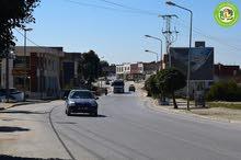 تخفييييييييض على اراضي قليبية-24.704.025