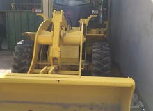 New Bulldozer in Tripoli is available for sale