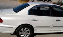 Used 2004 Hyundai Sonata for sale at best price