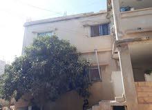 منزل للبيع في عبين