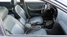1997 Kia Sephia for sale