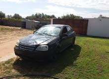 2009 Chevrolet Optra for sale