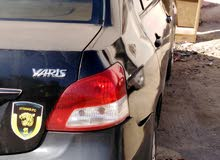 Available for sale! 160,000 - 169,999 km mileage Toyota Yaris 2009