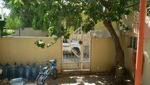 بيت للبيع 180م  في منطقة بختياري كن