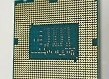 intel core i5 4460  للبيع
