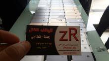 ايفونات 6  آصليات مستعملات أمريكي بدون ملحقات  من محل zR للهاتف النقال