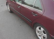 30,000 - 39,999 km mileage Mercedes Benz E 230 for sale
