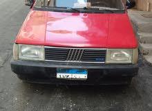 سياره Fiat Regata  مستعمله