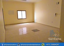 VERY BIG 3 BEDROOMS UNFurnished Apartment For Rental IN ARAD
