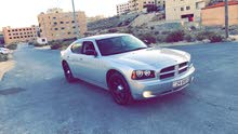 New condition Dodge Charger 2010 with 20,000 - 29,999 km mileage