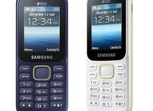 New Samsung  mobile for sale