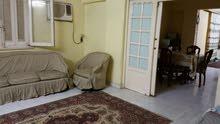 غرف للايجار للطالبات و الموظفين و المغتربين بالهرم