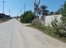 Luxurious  sqm Villa for sale in Basra