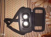 نظارة واقع افتراضي vr شاومي للبيع