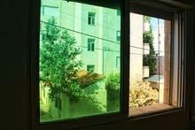 مطلوب شريك سكن لغرفة مفروشة تقع قبال الجامعة الاردنية على طلوع نيفين