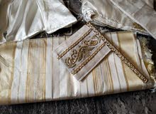 بدلة عربية جديده بالكندرة (نقبل شيك )