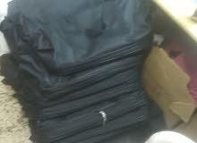 خياط حقائب