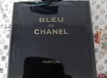 BLEU DE CHANEL - Original
