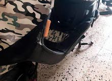 Yamaha made in 2016 in Misrata for Sale