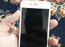 ايفون6G ذاكره64  للبيع او مراوس