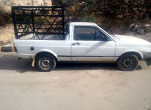 For sale a Used Volkswagen  1996