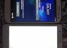 Samsung galaxy s3 neo and Lenovo a536