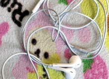 IPhone original earphone for sale