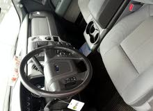 Ford F-150 2014 - Used