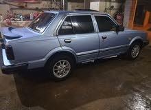 Honda Civic 1982 - Mansoura