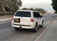 Best price! Toyota Land Cruiser 2012 for sale