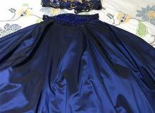 فستان عروس من تركيا للبيع