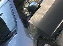 Honda Insight car for sale 2014 in Zarqa city