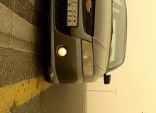 2006 Chevrolet Lumina for sale