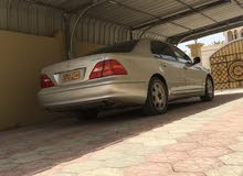 Lexus Other 2002 For sale - Silver color