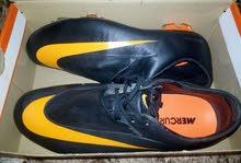 Nike Mercurial 45