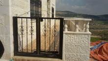 Best villa to buy now... it consists of 5 Rooms and 2 Bathrooms Al-Hashimiyyah