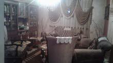 Best price 150 sqm apartment for sale in ZarqaJabal Al Amera Rahma