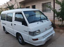 Mitsubishi Other 2011 For Sale