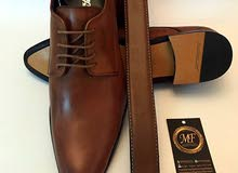 احذية برونتو الإيطالية
